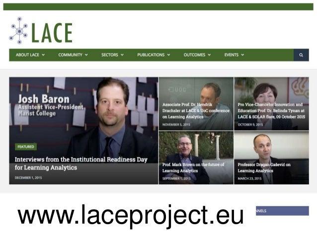 www.laceproject.eu