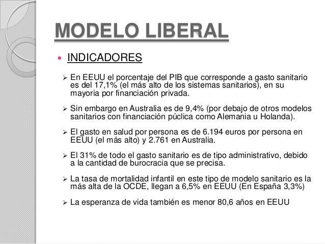 2016 12 14 modelosdesistemassanitarios for Modelos sanitarios