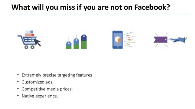 How can you benefit from native advertising?