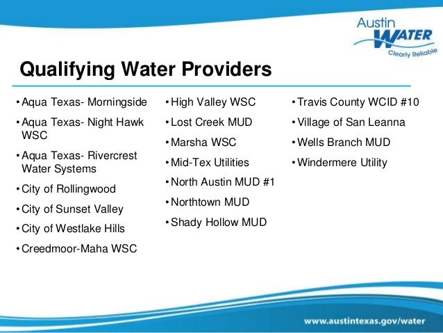 water conservation and rainwater harvesting pdf