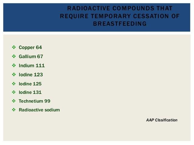 Domperidone Breastfeeding Aap