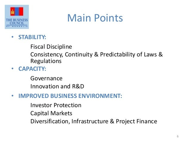 fiscal policy and fiscal management Fiscal positions in many emerging market and developing economies have weakened considerably since the global financial crisis this will constrain the room for policy makers in these economies to utilize fiscal policy when the next shock hits.