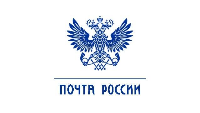 4. Алексей Скатин — Логист.ру/2016