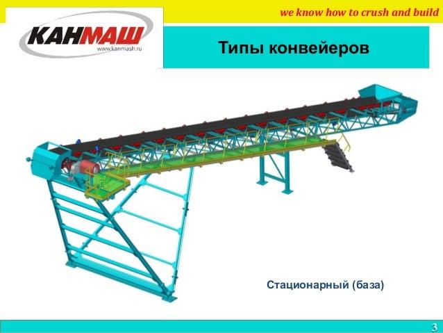 Презентация конвейера продаю оборудование для элеваторов