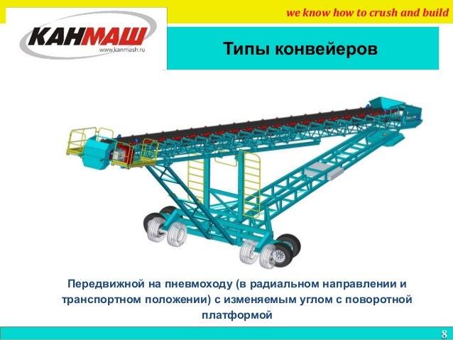 Конвейера складывающееся транспортер т4 мерседес вито