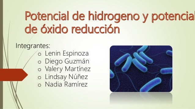 Integrantes: o Lenin Espinoza o Diego Guzmán o Valery Martínez o Lindsay Núñez o Nadia Ramírez