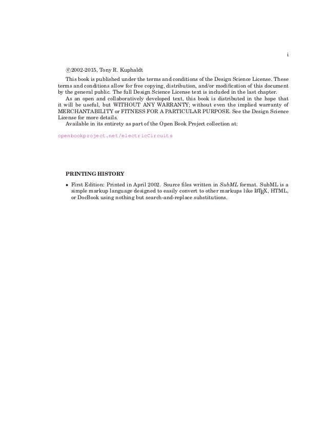 2016 10 24 eksprimenter pdf v 01 innlagt av sven Åge eriksen f