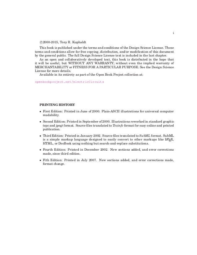 2016 10 24 halvledere pdf v 01 diode transistor semiconductor