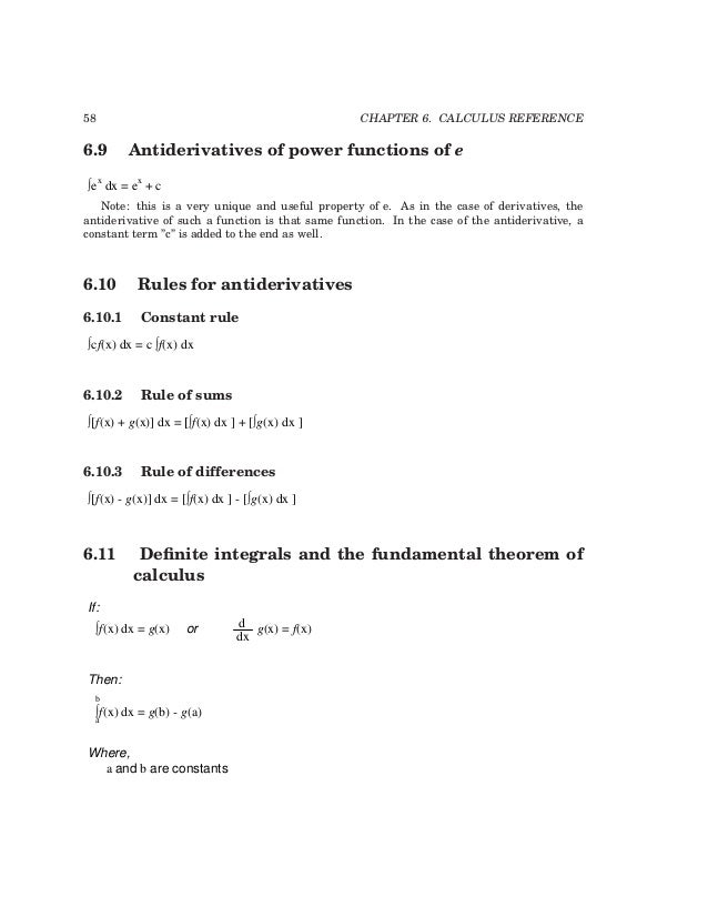 901026991661 Perimeter And Area Worksheets For 4th Grade Excel – Inference Worksheets Pdf