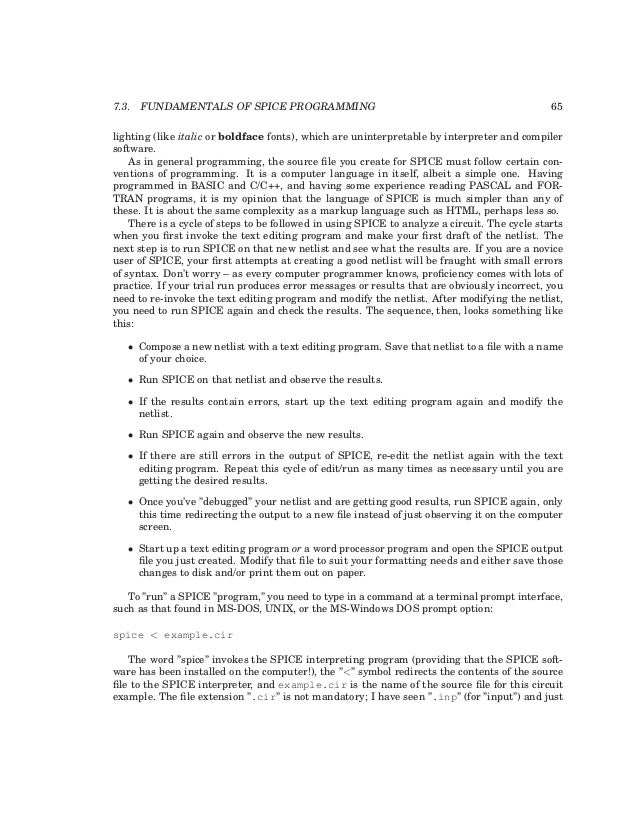 2016.10.24 referansemateriale AC DC HALVLEDERE DIODE TRANSISTOR - f…