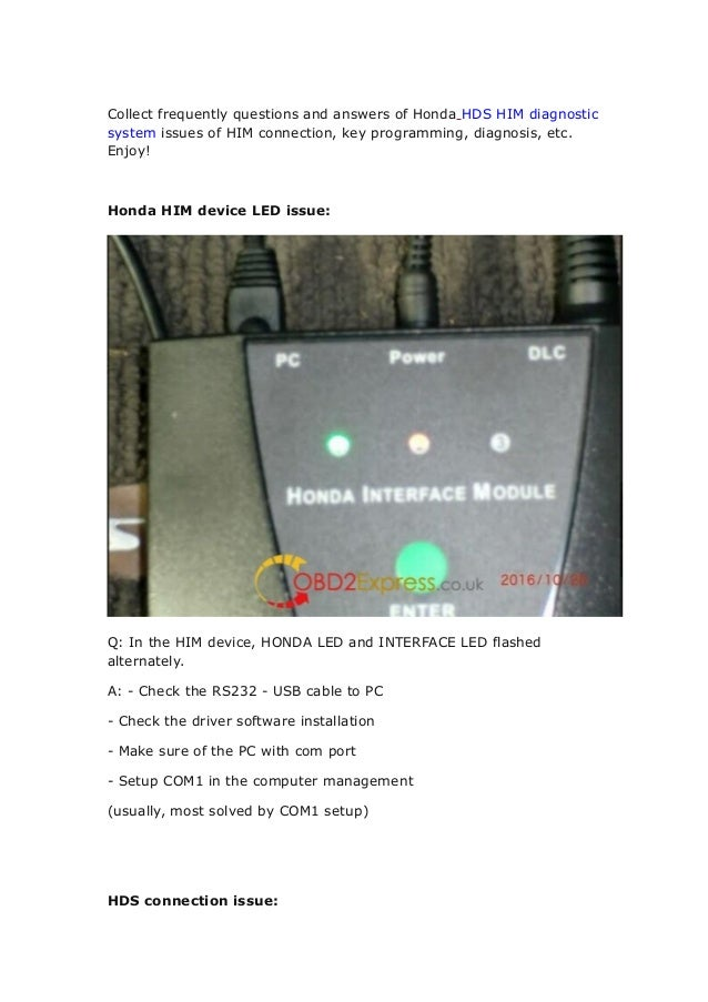 Select Honda System Pgm Fi Dtcs Ze