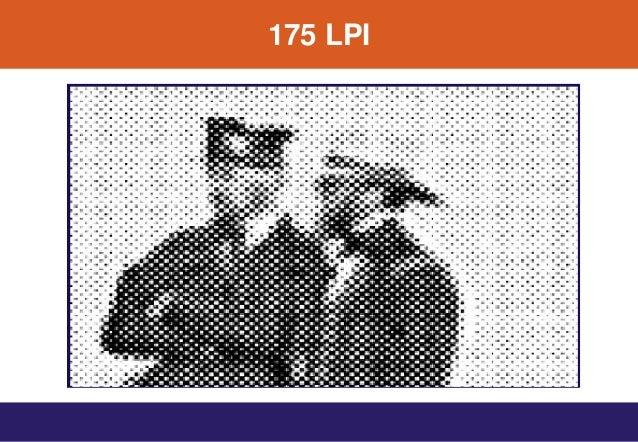 175 LPI