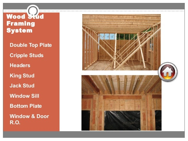 Residential Construction Practices
