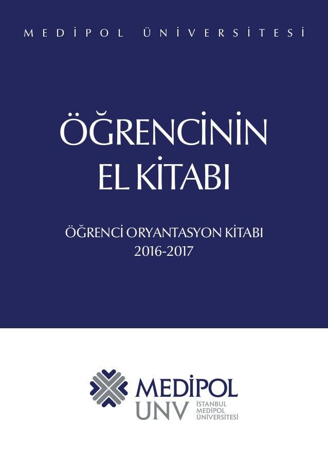 2016 2017 Ogrenci El Kitabi