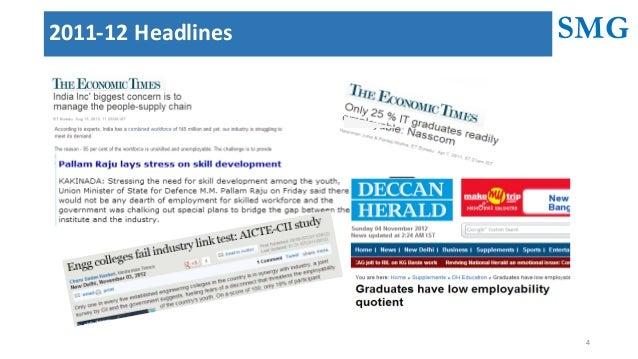SMG 4 2011-12Headlines