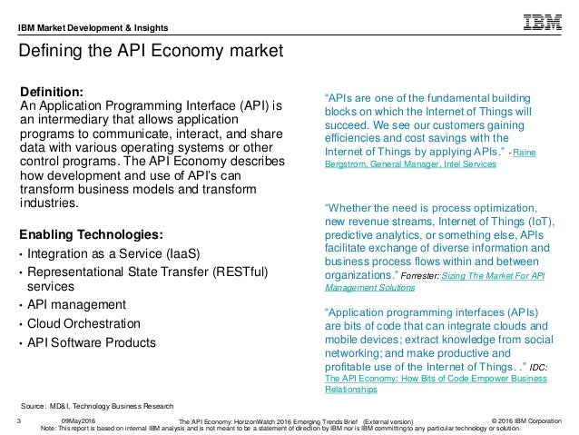 Image Result For What Is Api Economy Application Programming Interface