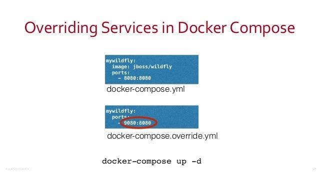 how to delete default docker