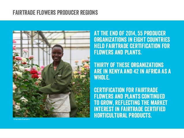 what are the benefits of fair trade Fair trade is for small farmers and small producers who are democratically organized how fair trade benefits small farmers it is simply a process of giving a fair exchange equal exchange provides high-quality foods at a fair price to you.