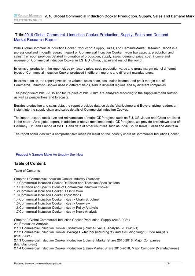 ARMSLIST - For Sale: Magnum Research Desert Eagle