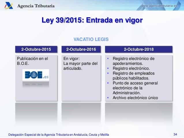 Agencia Tributaria Calendario 2020.Declaraciones Informativas 2016 Aspectos Informaticos Y