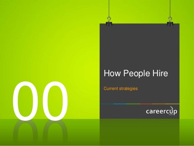 How to Interview Like Google (But Better) - SVCC Slide 3