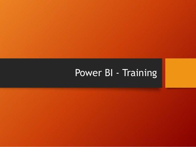 LearnSAP SAP ABAP Sample