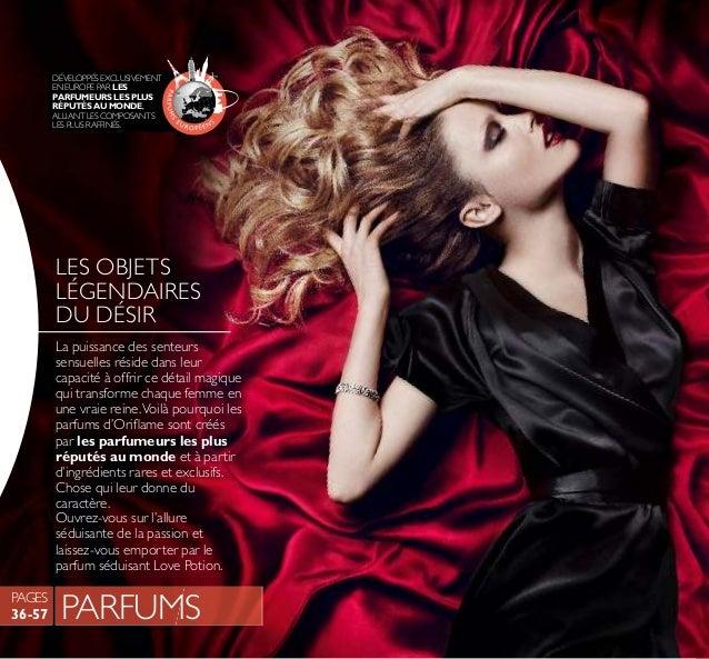 37 Eau de Parfum Love Potion Avec l'Eau de Parfum Love Potion la pure passion est vôtre. Mettez de l'ambiance pour une nui...