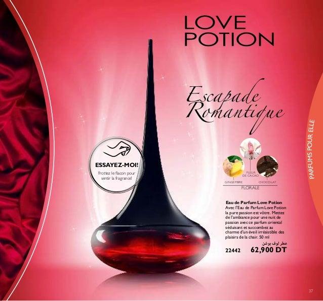 38 Eau de Parfum Amber Elixir Inspirée par la beauté mystérieuse de l'ambre, Amber Elixir dégage une aura de sensualité sé...
