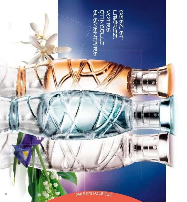 48 Eau de Toilette Giordani Man Notte Un parfum spontané qui se répand et qu'on ne peut pas ignorer, Giordani Man Notte ex...