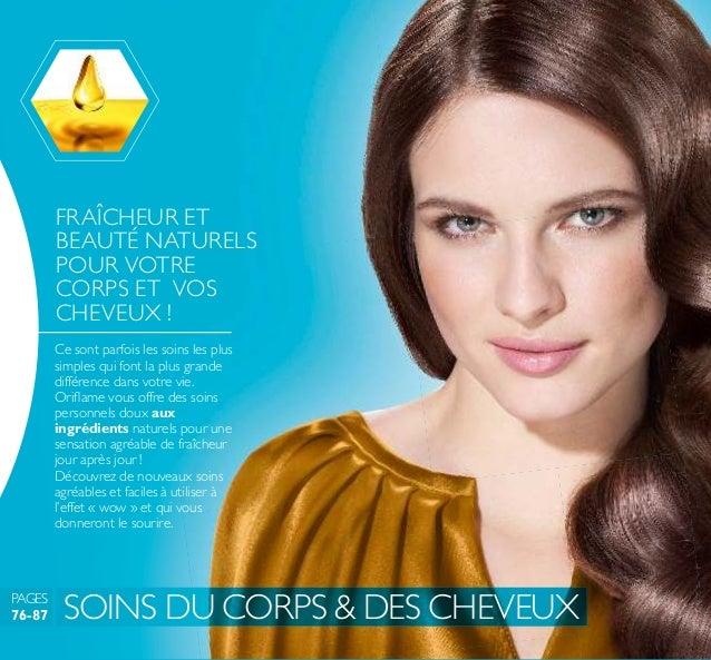 77 ቤ Masque capillaire HairX Restore Therapy 200 ml اﳌﺘﴬر و اﻟﺠﺎف ﻟﻠﺸﻌﺮ ﻫريﻛﺲ ﻣﺎﺳﻚ 26673 17,900 DT ብ Sérum Poi...