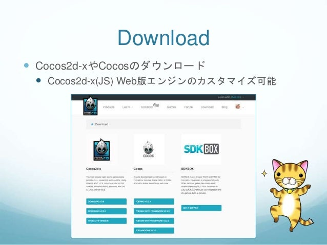 download Lexicon of Online and