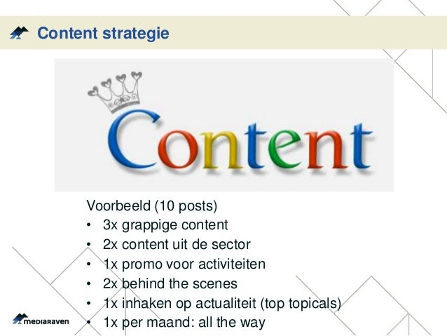 voorbeeld essay social media Voorbeeld essay social media coursework academic service.