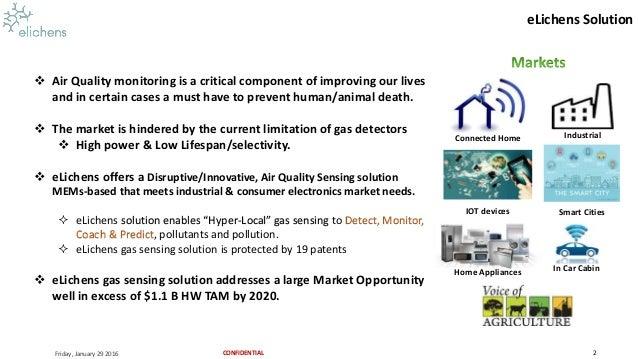 2016 01 29_e_lichens teaser cleantech Slide 2