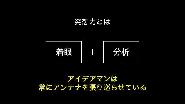 そもそもWebサイトは ターゲットユーザー設定 コンバージョン設定コンテンツ設定 GOAL