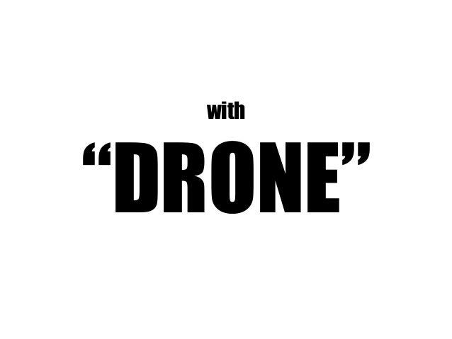 ebee drone price with 20160223 Beyond The Osm Gspase on Ebee Sensefly as well 20160223 Beyond The Osm Gspase in addition 45801 besides Carlson Movies further 463778.