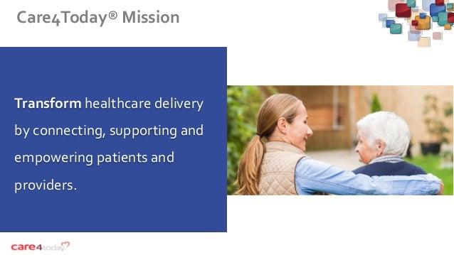 Digital Health & Wellness Summit @ Mobile World Congress 2016 Slide 2