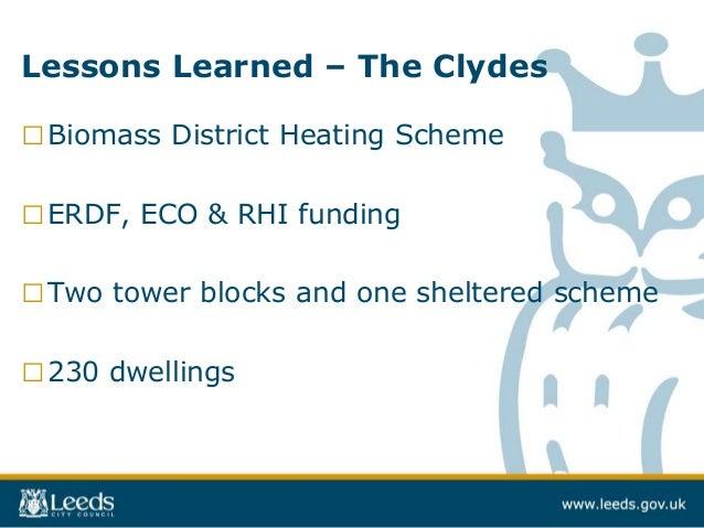 20160224 smart klub housing leeds v3.0 Slide 3