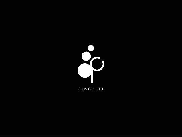 C-LIS CO., LTD.