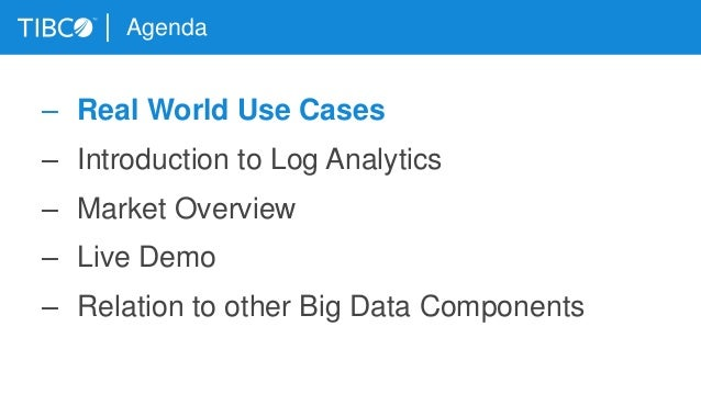 introduction to analytics and big data In order to understand 'big data' introduction to big data: types monitoring devices, pdfs, audio, etc is also being considered in the analysis applications.