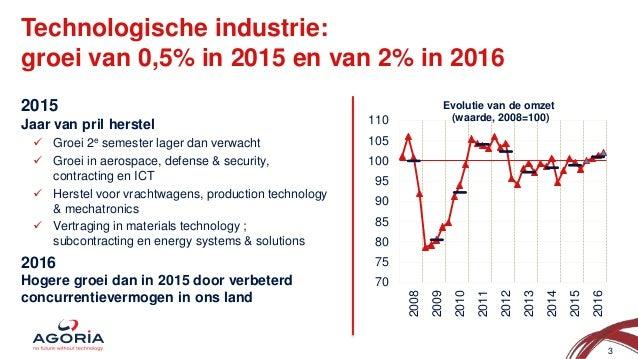 11-02-2016 Persconferentie : Technologische-industrie-blijft-groeien Slide 3