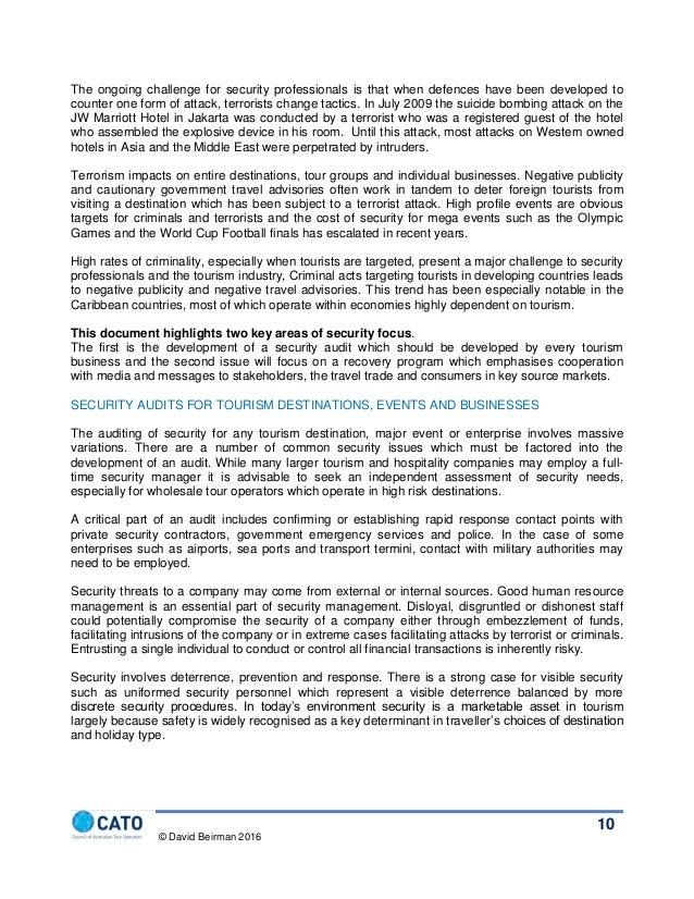 Unique G4s Risk Management Resume Frieze - Administrative Officer ...