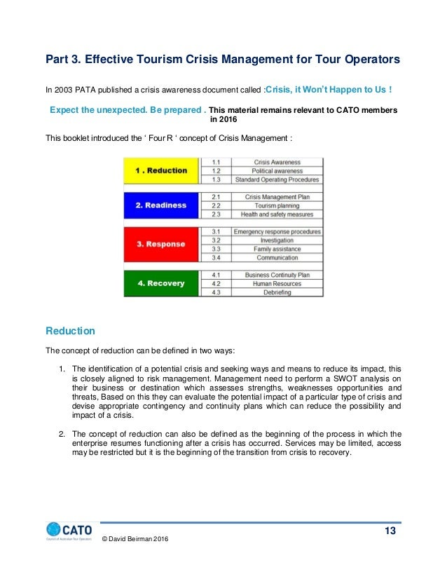 Dorable Disaster Risk Management Resume Picture Collection ...