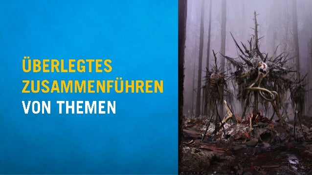 Q;  Historie von zalando. de fijr das Keyword winterjacke in Deutschland bei Google 5 Q1 2 I     101 ' T i Okt—ZOl 2 Jan-2...