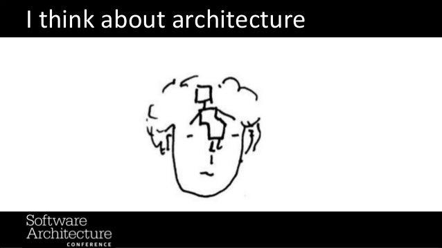 The Architect's Clue Bucket Slide 3