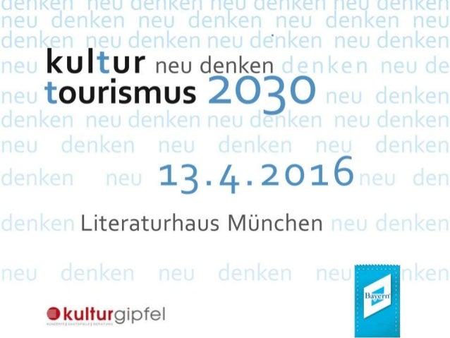 christian henner-fehr, 13.04.16 Digitale Erlebnisräume als Modell für die Zukunft