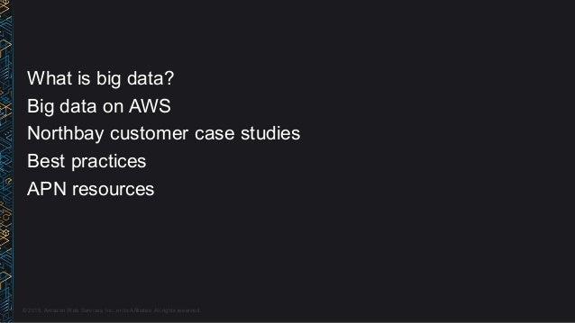 大數據運算媒體業案例分享 (Big Data Compute Case Sharing for Media Industry) Slide 2