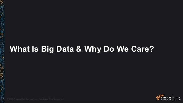 大數據運算媒體業案例分享 (Big Data Compute Case Sharing for Media Industry) Slide 3