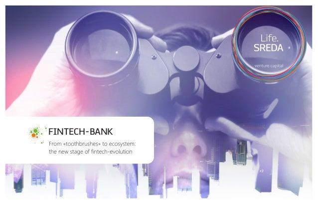 FINTECH-BANK