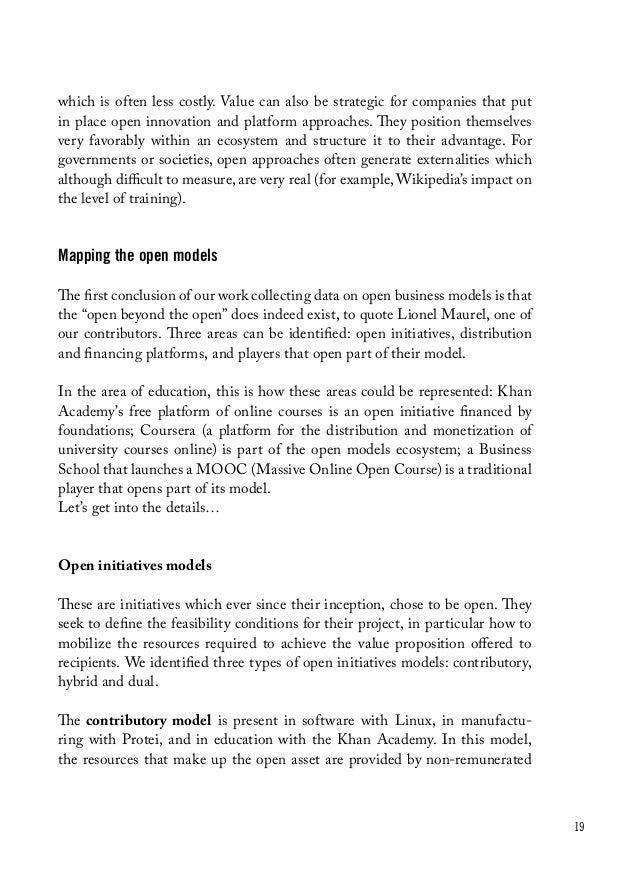 virtual lab 10 model ecosystems ebook