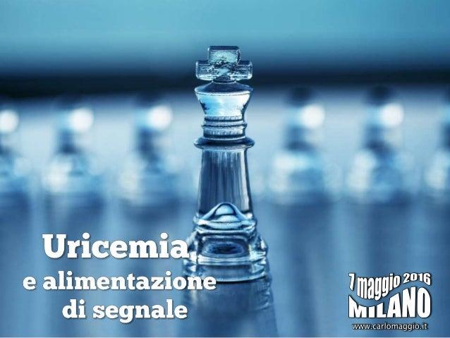carlomaggio.it